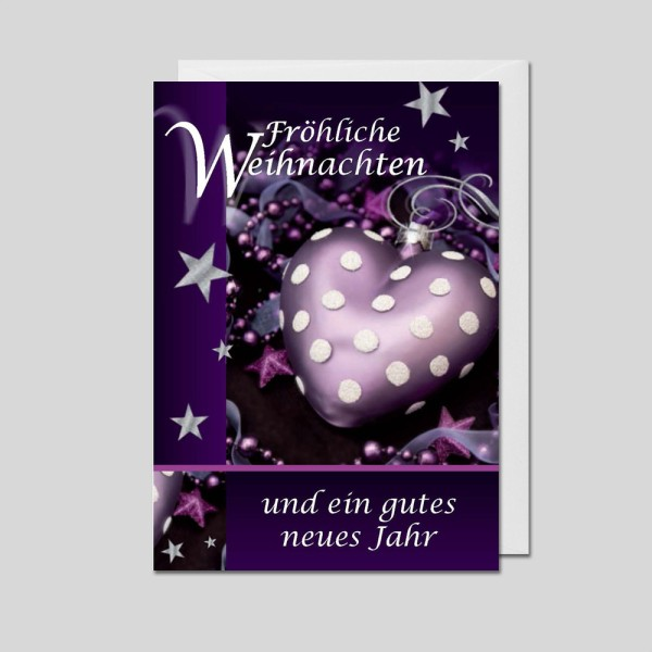 "New Select ""Weihnachten"""