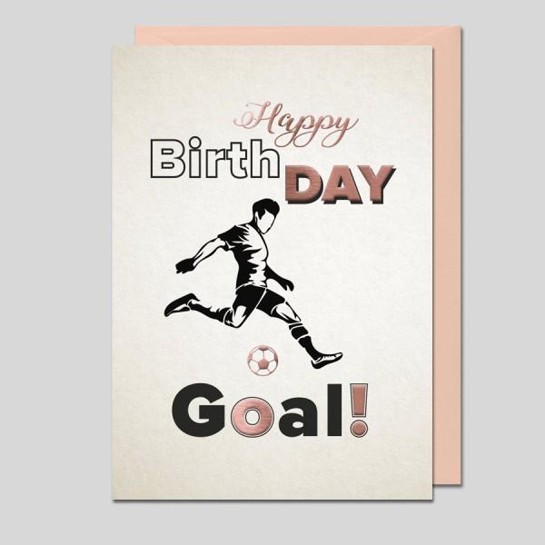 Donna May London Happy Birthday