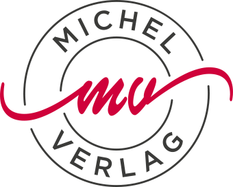 Michel Verlag GmbH
